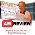 Peter Bain – Best Of AM Review Volume 1-3(SEE 2 MORE Unbelievable BONUS INSIDE!)Extreme FX profit indicator and EA  by Kishore M